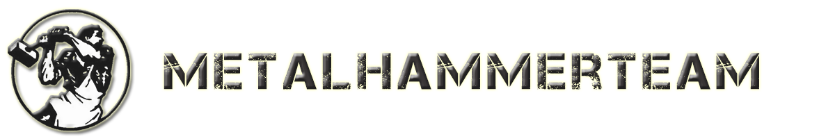 MetalHammerTeam